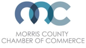 Morris County Chamber