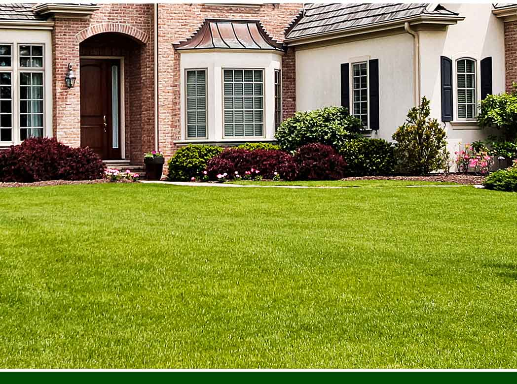 Lawn Care Service Of Northern Central Nj